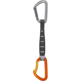 Petzl Spirit Express Quickdraw 17cm